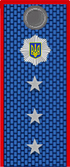Ukr Police rank 6b.png