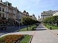 Ukraine-Lviv-Mickiewicz Square-5.jpg
