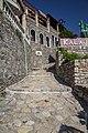 Ulcinj, old town (38525393005).jpg