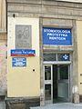 Ulica Kubusia Puchatka.JPG