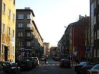 200px-Ulica_Urz%C4%99dnicza.jpg