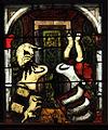 Ulmer Münster Fenster Neithardtkapelle 3 Wappen Roth Stoffeln.jpg