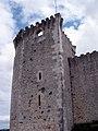 Uma Torre do Castelo de Porto de Mós.jpg