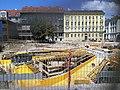 Umbau Hauptverband Bauplatz Ri Kundmanngasse Gitter.jpg