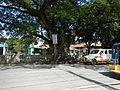Umingan,Pangasinanjf4885 03.JPG