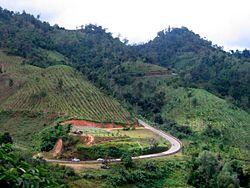 Umphang Highway.jpg