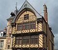 Une Jolie Maison à Amiens - panoramio.jpg
