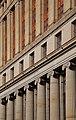 Union Bank of Scotland building, Glasgow.jpg