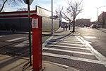 Union Tpke 162nd St td 14.jpg