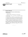 United Nations Security Council Resolution 2006.pdf