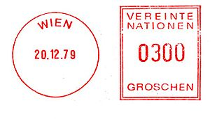 United Nations stamp type DA3.jpg