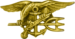 United States Navy SEALs US Navy special operations force