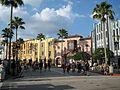 Universal Studios, Orlando - panoramio (14).jpg