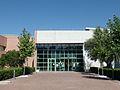 Universidad de Castilla La Mancha2.jpg