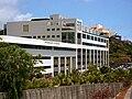 Universidade da Madeira.jpg