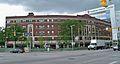 University East Building.jpg