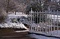 University Park MMB «E3 Lenton & Wortley Hall.jpg