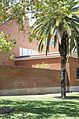 University of Arizona, Tucson, Arizona - panoramio (64).jpg