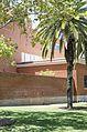 University of Arizona, Tucson, Arizona - panoramio (64).jpg