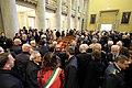 University of Pavia DSCF4699 (38413925261).jpg