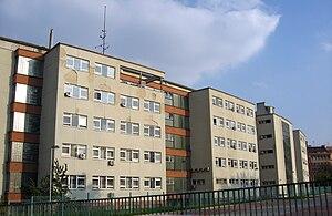 Univerzita obrany, Brno.jpg