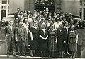 Univerzitetska biblioteka u Beogradu 17.jpg