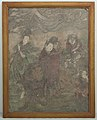 Unknown (Chinese) - Kuan Yin and Attendants - 51.115 - Detroit Institute of Arts.jpg