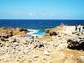 Unnamed Road, Curaçao - panoramio (11).jpg