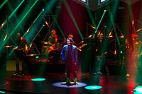 Unser Song für Dänemark - Sendung - Adel Tawil-2942.jpg