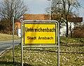 Untereichenbach 2511.jpg
