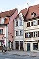 Unterer Kaulberg 20 Bamberg 20171229 001.jpg