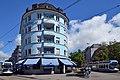 Unterstrass - Café Gnädinger - Schaffhauserplatz 2014-05-23 11-39-26.JPG