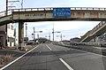 Unuma Bypass (Route 21).jpg