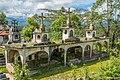 Unusual grave, Railaco, Timor-Leste - panoramio.jpg