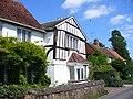 Upper Street, Shere - geograph.org.uk - 535298.jpg