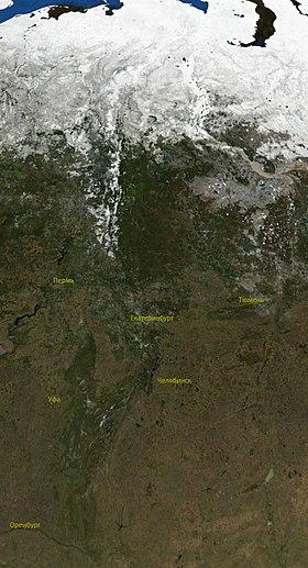 Urals.jpg