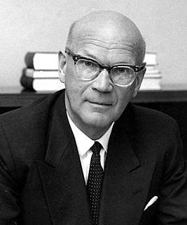 1956 Finnish presidential election