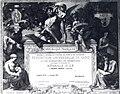 Urkunde zur Goldmedaille von der Pariser Weltausstellung 1900.jpg