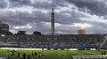 Uruguay 2 - Ecuador 1 - 161110 (6).jpg