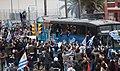 Uruguay caravana.jpg