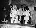 Us-vice-president-george-h-w-bushs-visit-to-india1984 11815445836 o.jpg