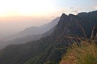 Usambara Mountains, Tanzania.jpg