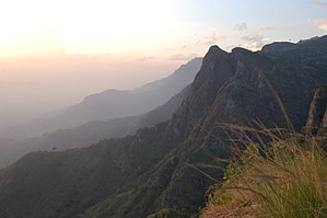Usambara Mountains, Tanzania.jpg