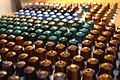 Used and cleaned Nespresso capsules.jpg