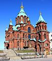 Uspenski Cathedral Helsinki 2012.jpg