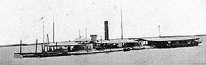 Uss Milwaukee 1864.jpg