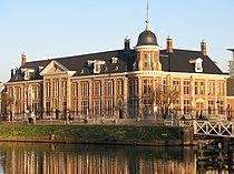 Utrecht-IMG 2911.JPG