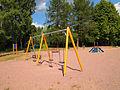 Uusikaupunki - playground.jpg