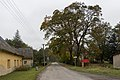 Uvalno - Branice, Bruntal District, Czech Republic 03.jpg