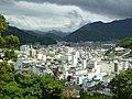 Uwajima.JPG